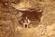 Kents Cavern: open for 140 Years | 1880-2020