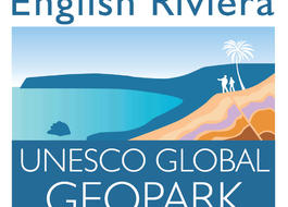 English Riviera Global <span>Geopark</span>